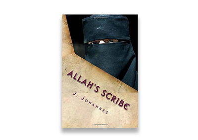 Allah's Scribe