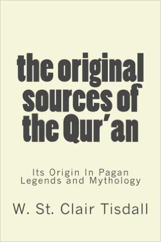the_original_sources_of_the_quran