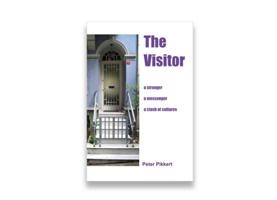 The Visitor: A Stranger, A Message, A Clash of Cultures