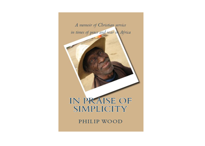 In Praise of Simplicity